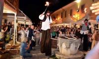 Festival Veli Jože